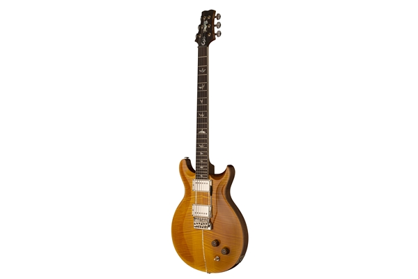 PRS - Santana RETRO Santana Yellow