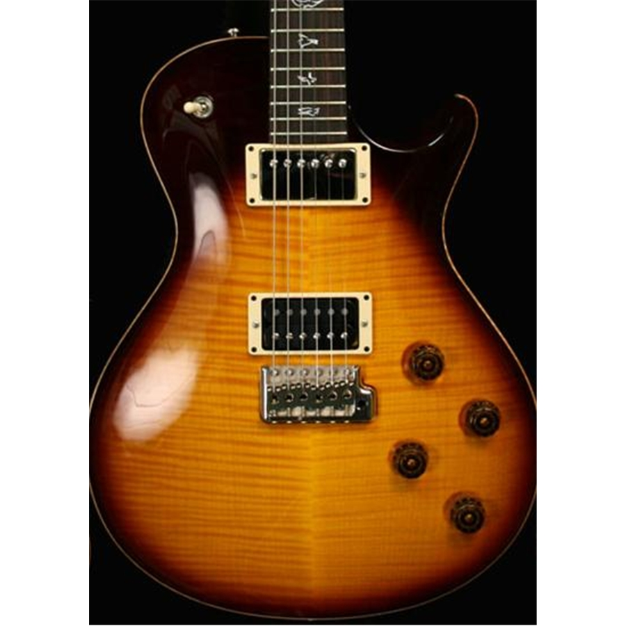 TREMONTI Birds Tremolo McCarty Tobacco