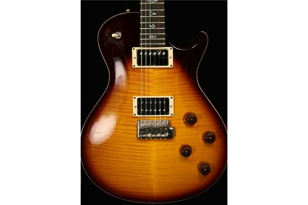 PRS - TREMONTI Birds Tremolo McCarty Tobacco
