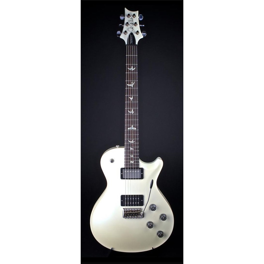 Tremonti Signature Antique White