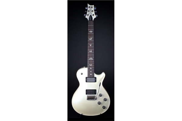 PRS - TREMONTI Trem Birds 3 vie Antique White