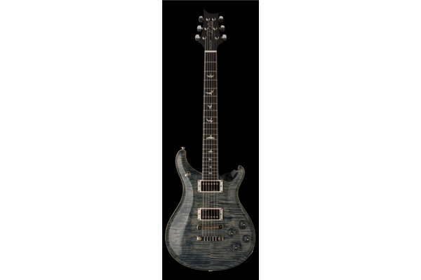 PRS - McCarty 594 Faded Whale Blue 10 Top