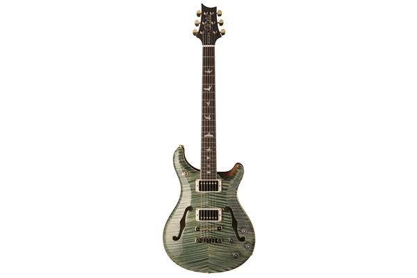 PRS - McCarty 594 Hollowbody II Trampas Green