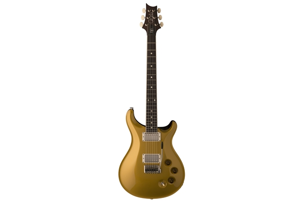 PRS - DGT DAVID GRISSOM Birds Gold Top