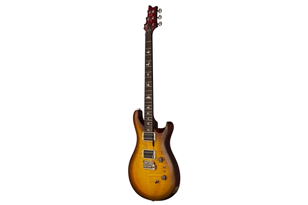 PRS - S2 Custom 24 35th Anniversary McCarty Sunburst