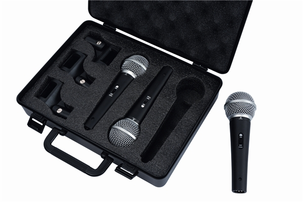 Energy - MS1800 3PCS/SET MIC