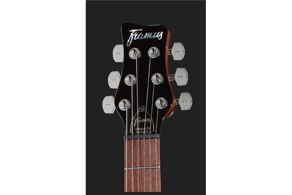 Framus - Mayfield Legacy Natural