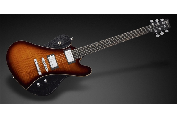 Framus - Idolmaker Vintage Sunburst High Polish