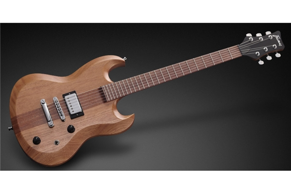 Framus - Phil XG PX8 Natural Satin