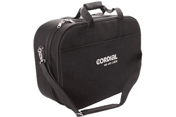 Cordial - CYB-STAGE-BOX-CARRY-CASE 3