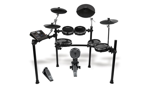 Alesis - DM10 STUDIO KIT