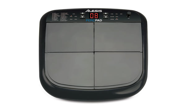 Alesis - PERCUSSION PAD
