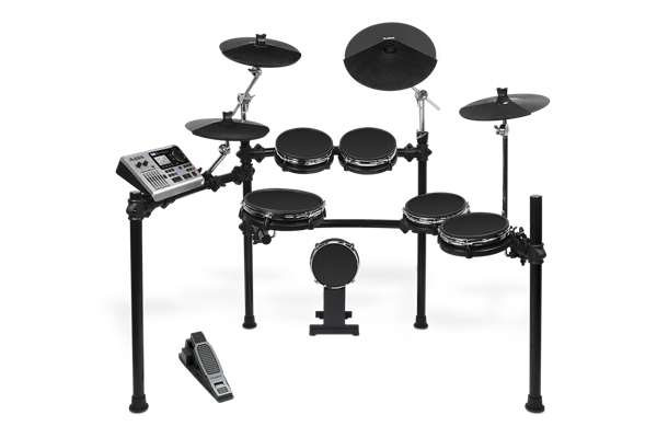 Alesis - DM10 STUDIO KIT-MESH