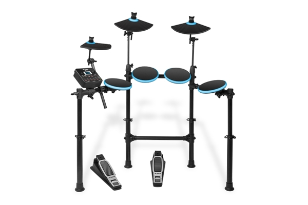 Alesis - DM LITE KIT