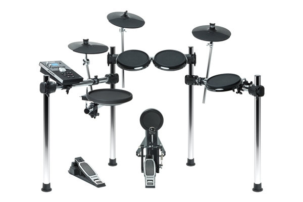 Alesis - Forge KIT