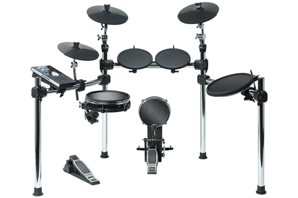 Alesis - Command Kit