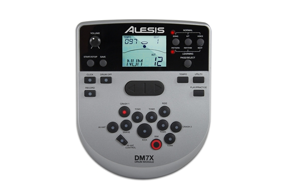 Alesis - DM7X SESSION KIT