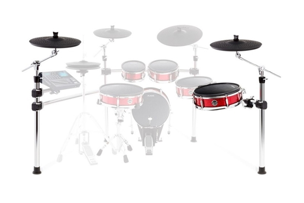 Alesis - STRIKE EXPANSION PACK