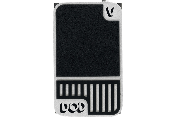 Digitech - DOD Mini Volume