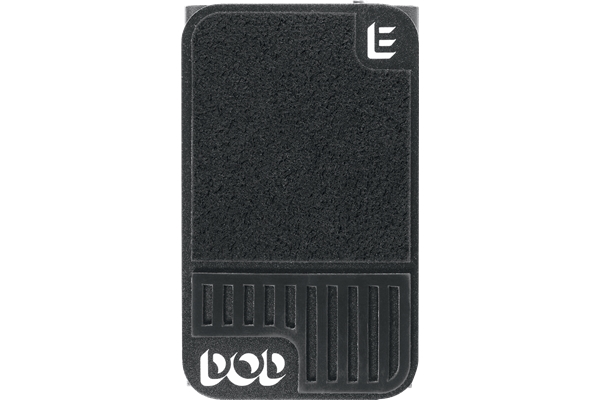 Digitech - DOD Mini Expression