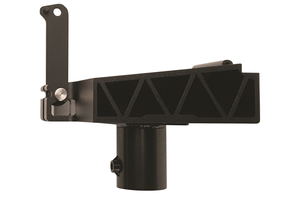 Fiveo - GS Bracket Pole Mount