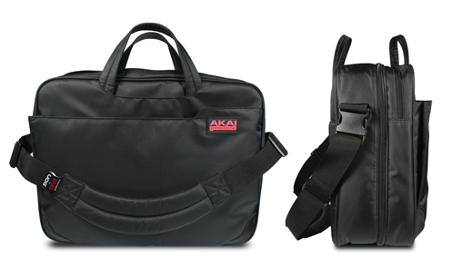 Akai Professional - APC BAG