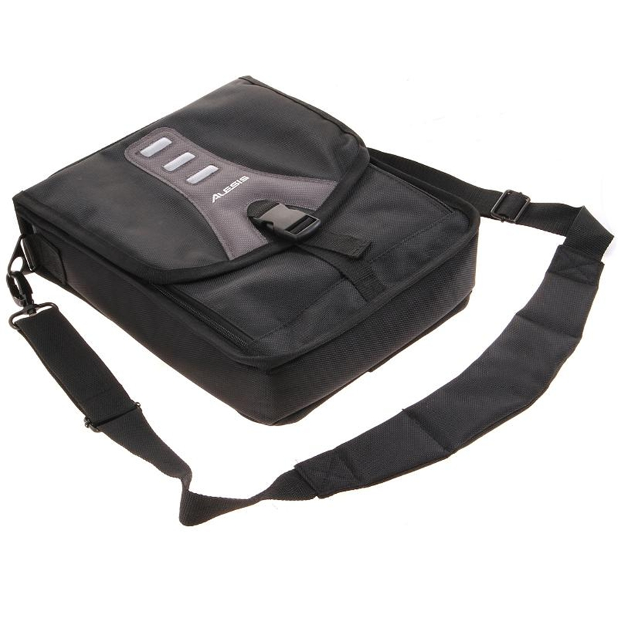 IODOCK-BAG
