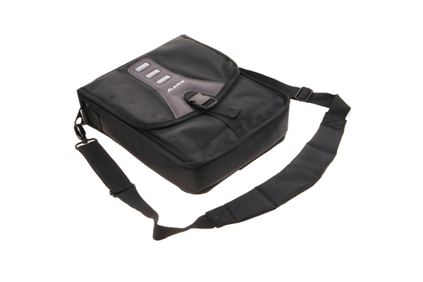 Alesis - IODOCK-BAG
