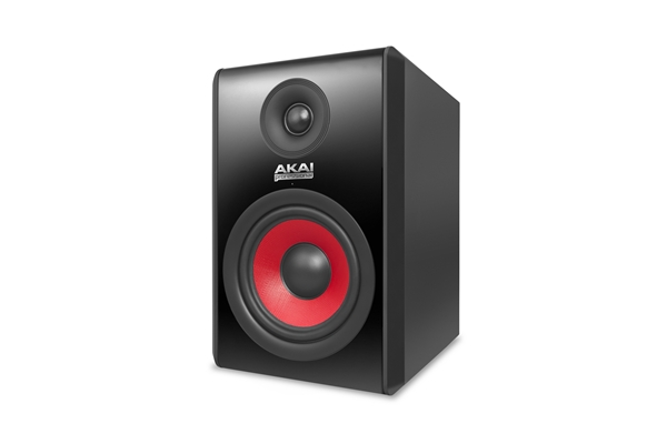 Akai Professional - RPM500 BLACK