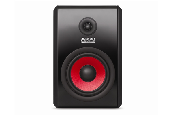 Akai Professional - RPM800 BLACK