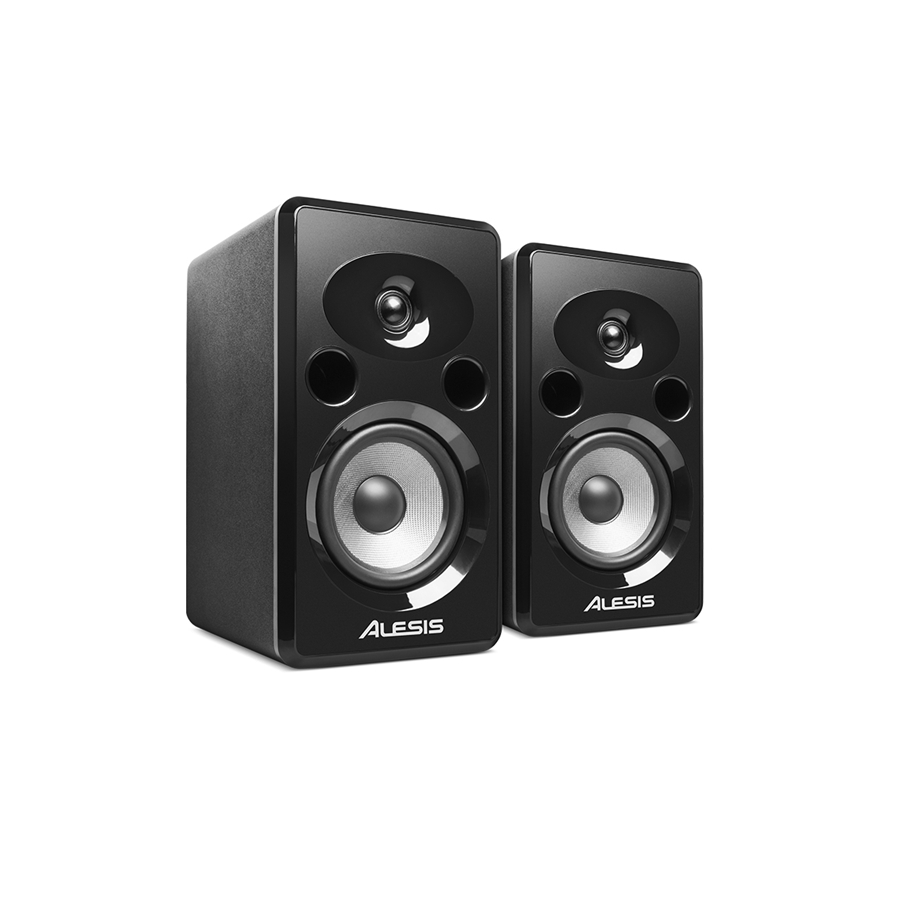 ELEVATE 6 PASSIVE STUDIO MONITOR