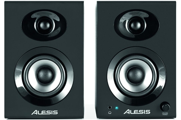 Alesis - ELEVATE 3 MONITOR