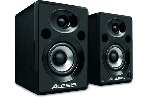 Alesis - ELEVATE 5 MONITOR