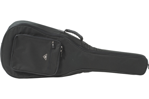 Lag - 40D12 DREADNOUGHT12 40 SERIES GIGBAG