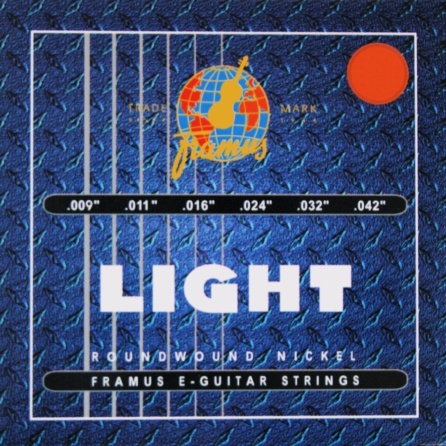 45200 009/042 BLUE LABEL LIGHT