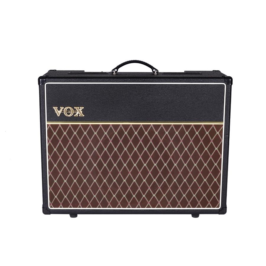 Vox AC30S1 OneTwelve