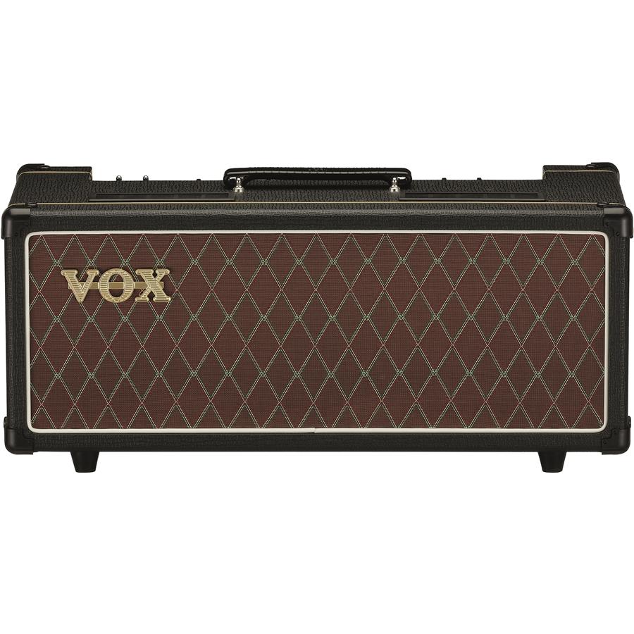 Vox AC15CH Custom Head