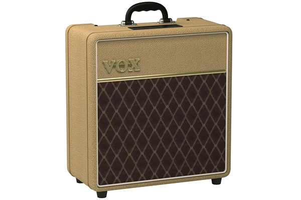 Vox - AC4C1-12-TN Limited Edition