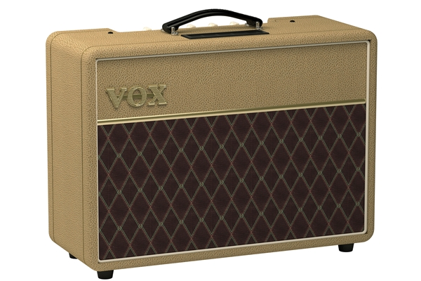 Vox - AC10C1-TN Limited Edition