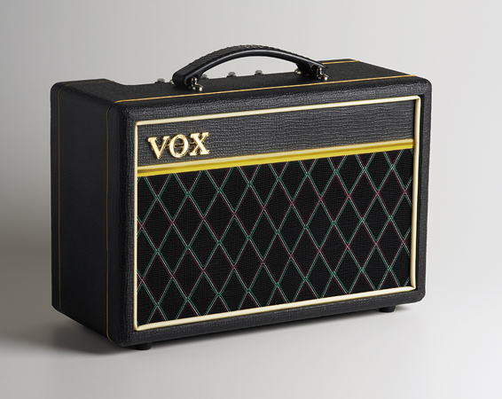 Vox - Pathfinder 10 Bass