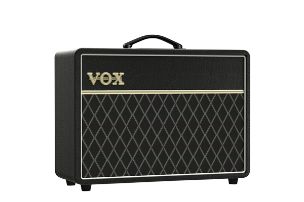 Vox - AC10C1-VS Limited Edition