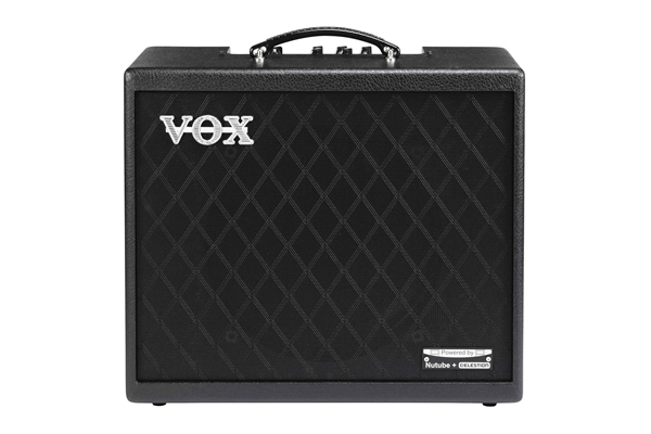 Vox - Cambridge50