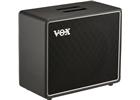 VOX bc112 black cab 1x12 70 watt 8ohm