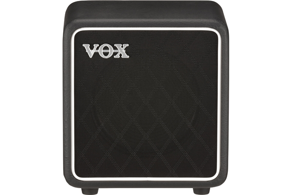 Vox - MV50 Rock Set Amp + Cabinet BC108