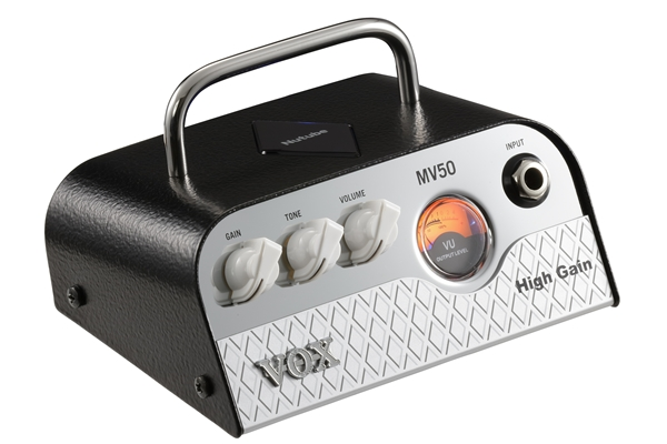 Vox - MV50 High Gain