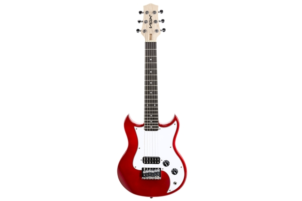 Vox - SDC-1 Mini Red