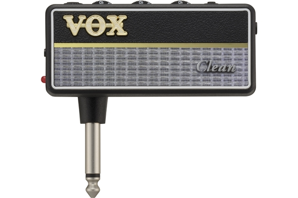 Vox - AP2-CL Amplug 2 Clean