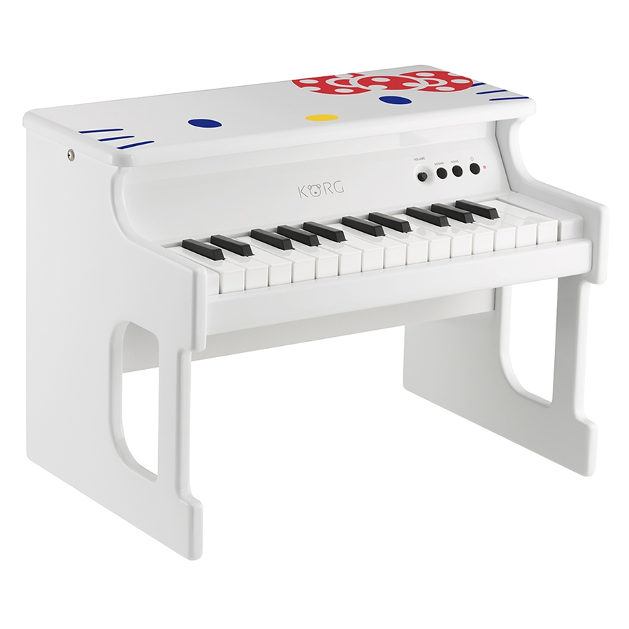 TINYPIANO Hello Kitty