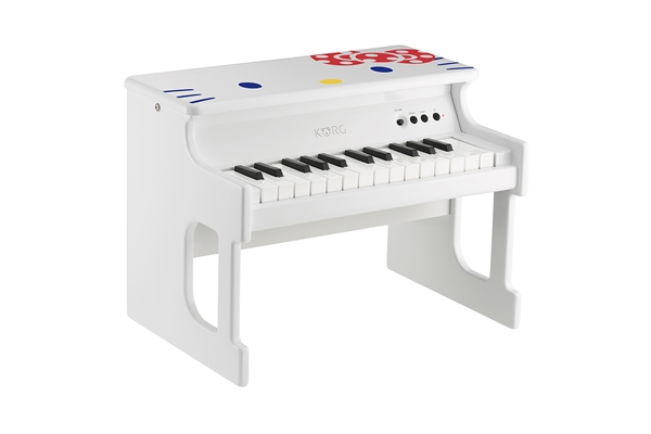 Korg - TINYPIANO Hello Kitty
