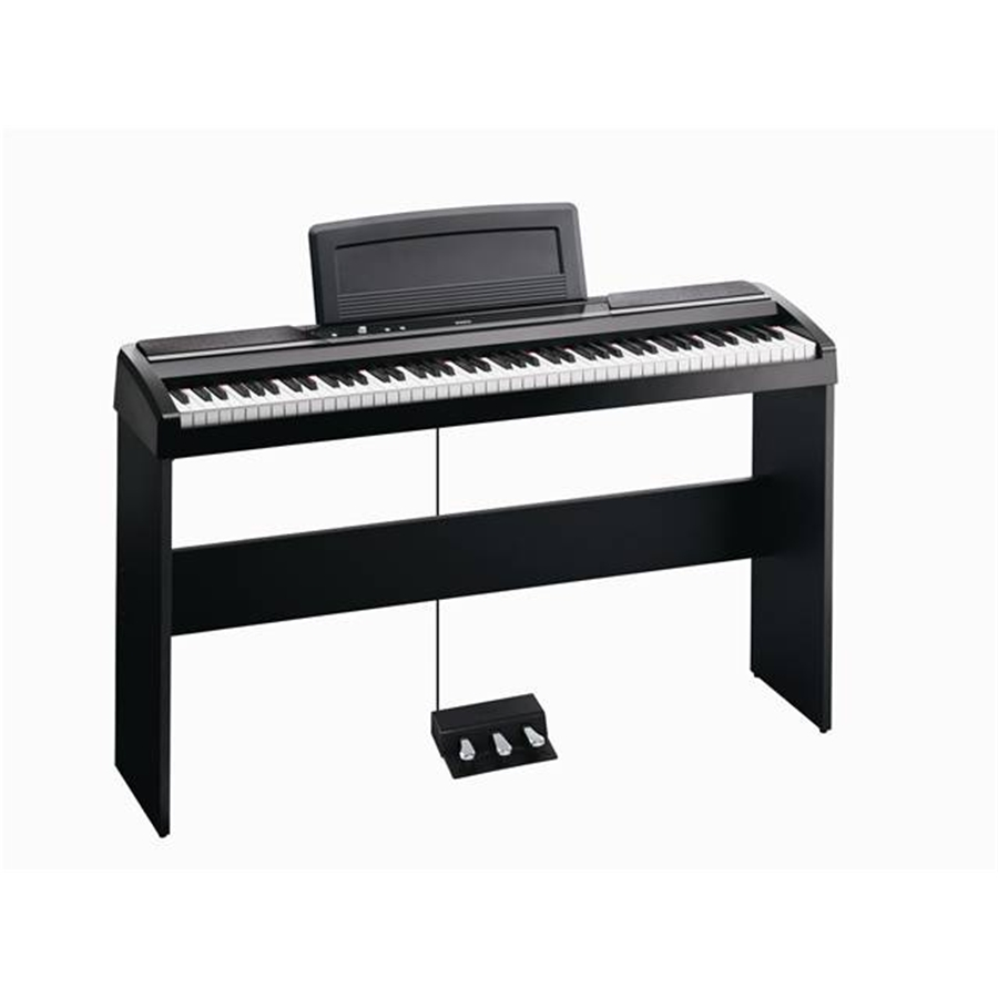SP-170DX PIANO STAGE